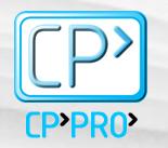 cp-logo_klein_neu
