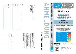 Workshop 2017 Seite 2