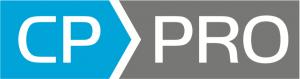 CP-Pro Logo neu