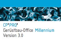 CP-Pro Katalog