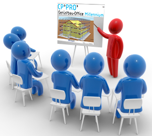 Workshop CP-Pro