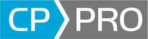 cp-pro-logo-neu